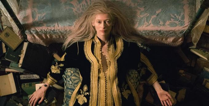 ONLY-LOVERS-Tilda-Swinton