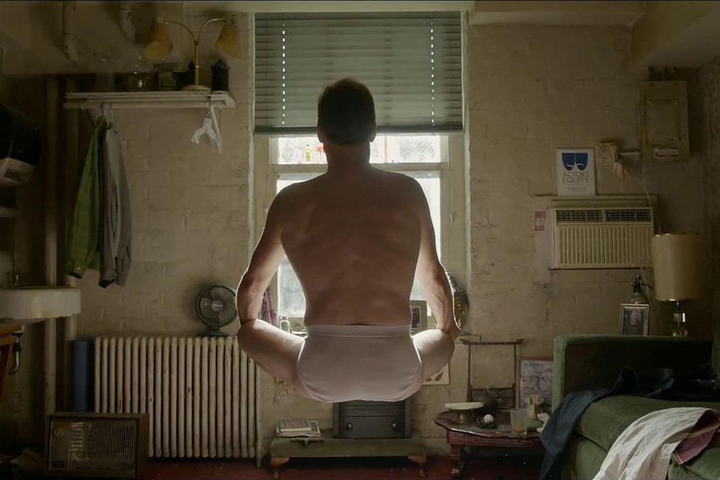 birdman_yoga