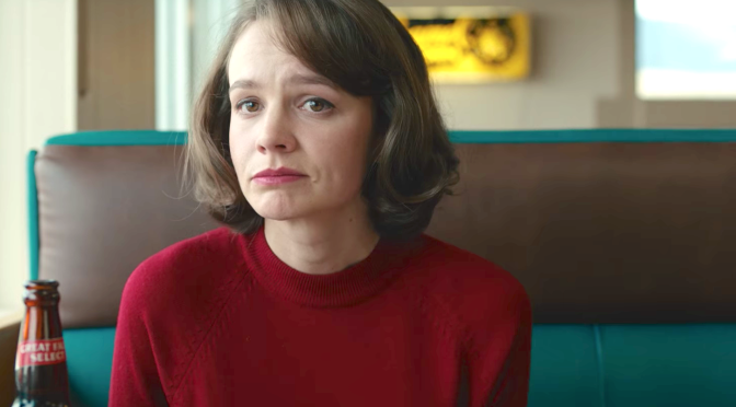 wildlife-2018-carey-mulligan2