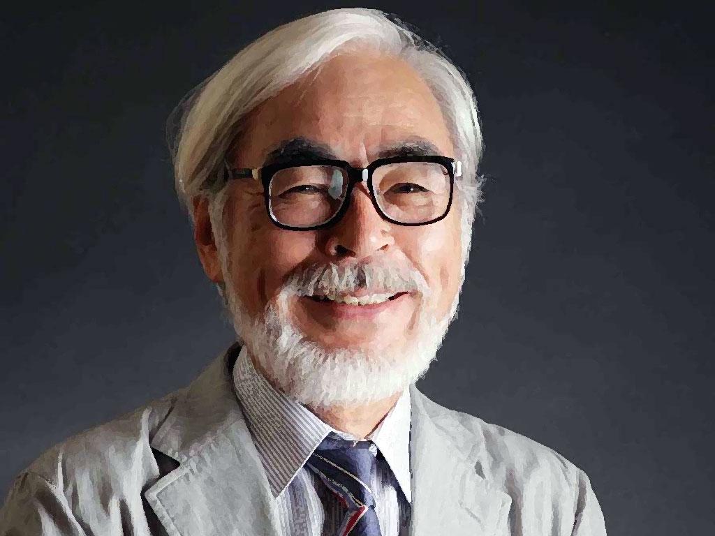 Hayao_Miyazaki_1